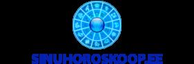 SinuHoroskoop.ee