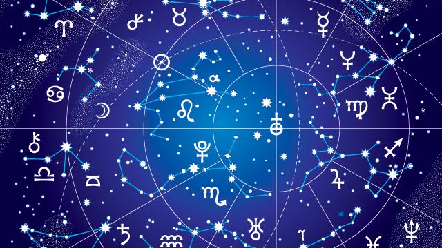 horoskoop novembri viimane nädal