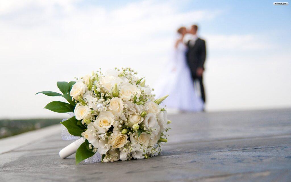 unenägude seletaja pulmad