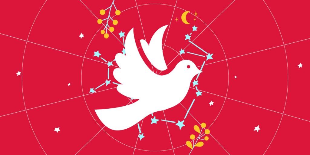2019 aasta detsembri horoskoop
