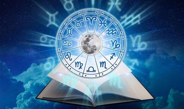 jaanuari viimane nädal horoskoop