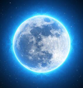 Nädala horoskoop 31.mai – 7. juuni 2020