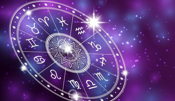 mai esimese nädala horoskoop