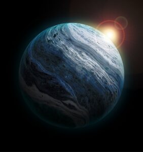 Nädala horoskoop 24.mai – 31. mai 2020