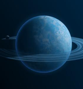 Nädala horoskoop 12.juuli –  17. juuli 2020