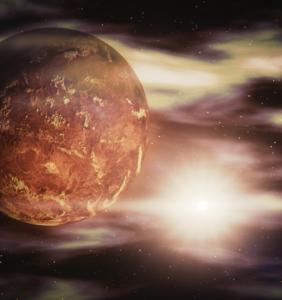Nädala horoskoop 25. oktoober – 1. november 2020
