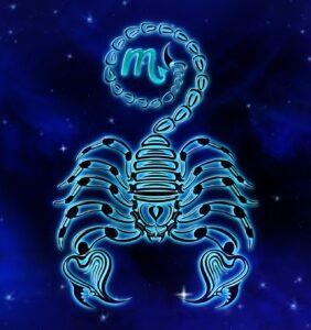 Nädala horoskoop 18. oktoober – 25.oktoober 2020